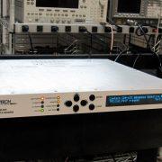 Comtech CDM-625 Modem with 10Mb CnC