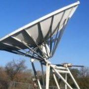 Andrew 7M RO Antenna