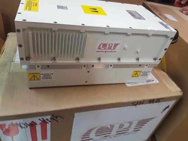 CPI-40W-Ka-Band-SSPA-BUC-4.jpg