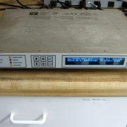 comtech-cdm-600 Modem