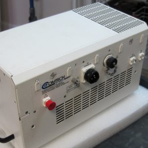 C-Band Amplifier