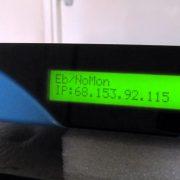 pcom IRD+ HD Integrated Receiver Decoder